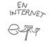 En Internet