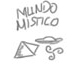 Mundo Mistico