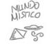 Mundo Mistico