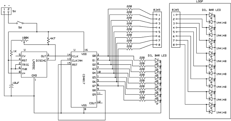 Nimh Battery Charger in addition  further  additionally Index18 in addition Simple  DTMF Touch Tone Generator Circuit 4161. on nicad battery charger circuit diagram