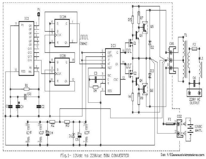 5 amp ceramic fuse