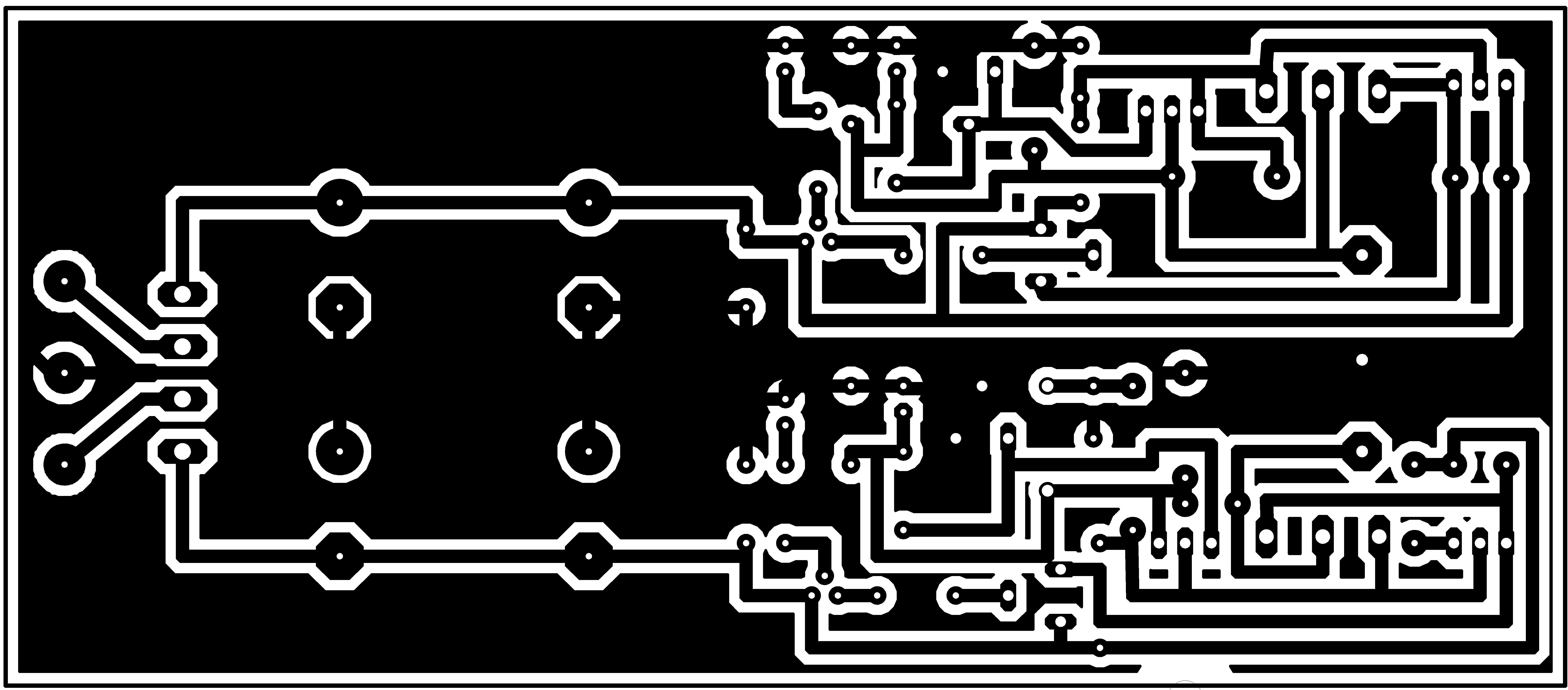 P PRETTYIA PZEM-004T M/ódulo De Corriente Alterna De Energ/ía De Corriente AC 80-260V 100A Con Transformador De Corriente De N/úcleo Dividido