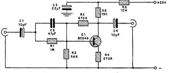 Gmc Sierra Mk1 2001 2002 Fuse Box Diagram in addition BA6l 5366 besides 2az Fe Pcv Valve Location moreover Evaporative Emission Control System additionally Clave Para Avast 2015 Archivo. on 2013 chevrolet silverado 2500hd for sale