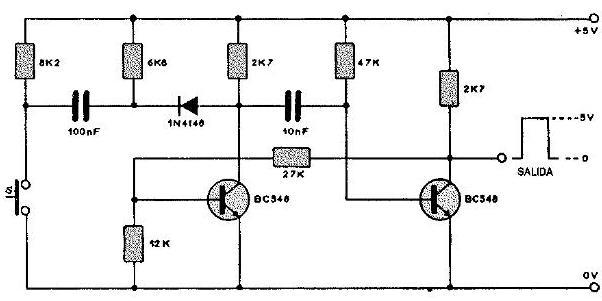 sin demora DC5-28V Generador de se/ñal de Voltaje de Corriente de 4-20 mA para generaci/ón de Fuente de se/ñal Control de inversor Hopcd Generador de se/ñal de 4-20 mA regulaci/ón de v/álvula