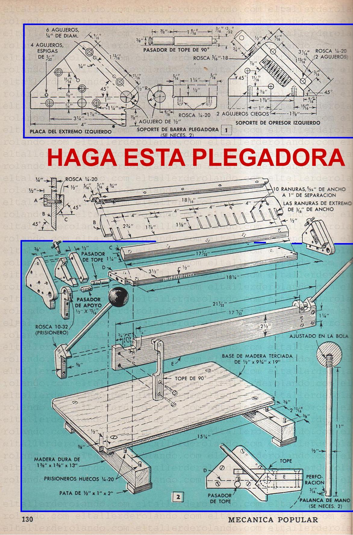 HAGA-ESTA-PLEGADORA-DE-PALASTRO