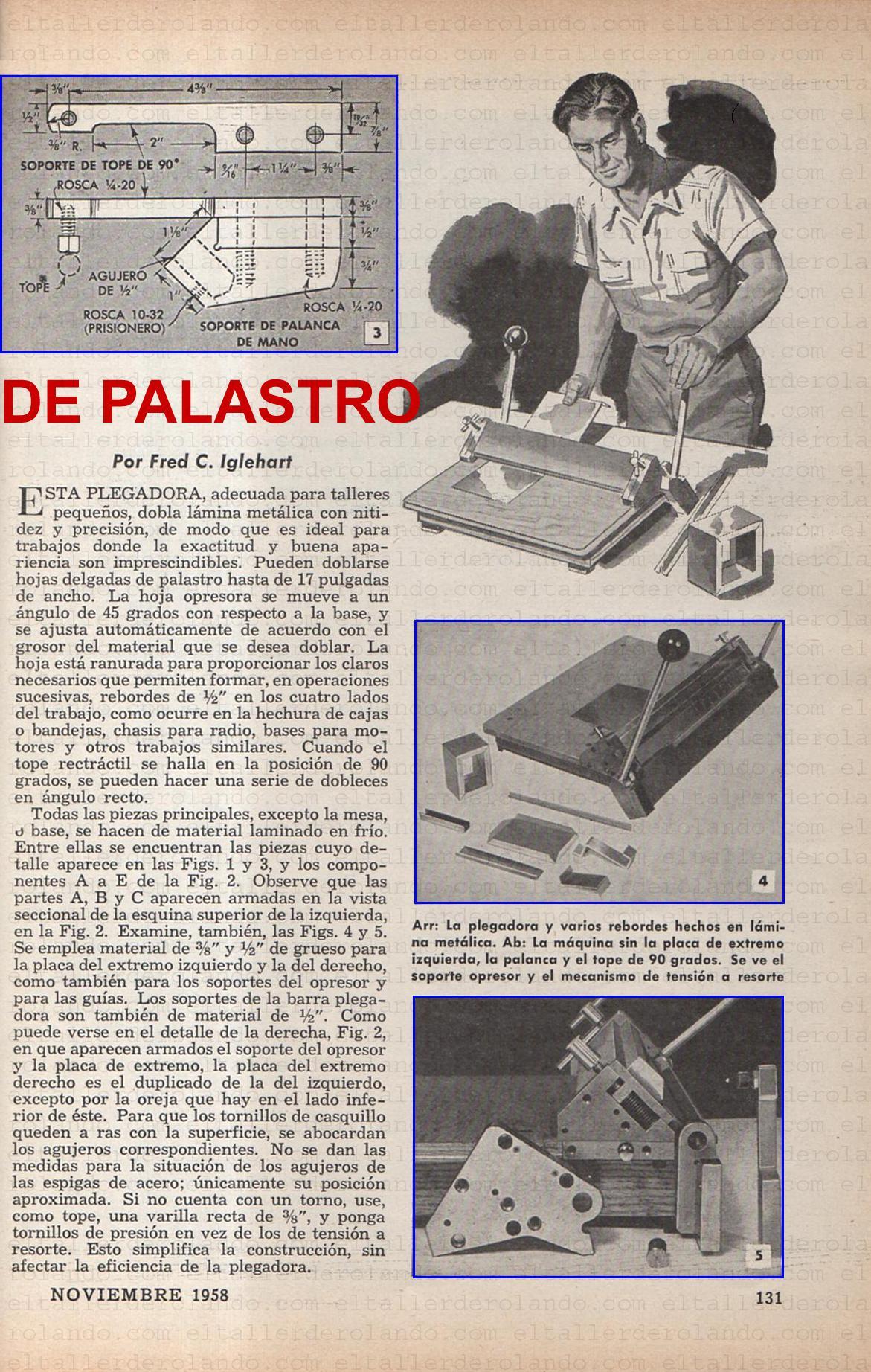 HAGA-ESTA-PLEGADORA-DE-PALASTRO2