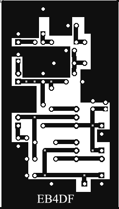 conmuta3[1]