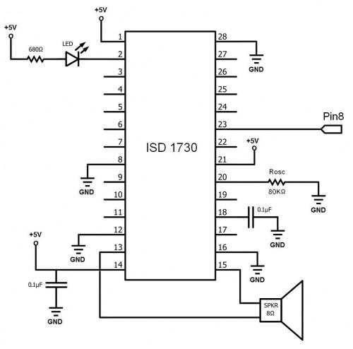 ISD1730[1]