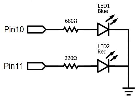 LED_0[1]