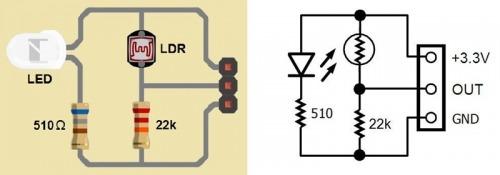 LineSensor[1]