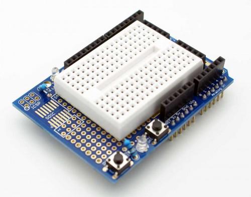 Arduino_proto_shield_00[1]