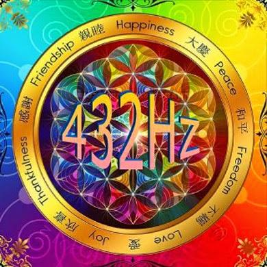 La+432+Hz[1]