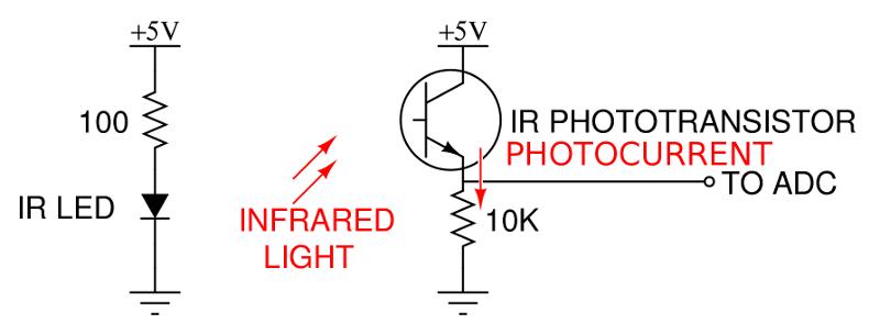 ir_sensor_schematic